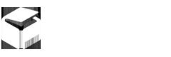 Logo-blanco-trazapack