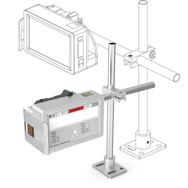 k112c-impresora marcaje industrial